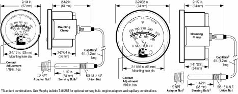 3 ways switch wiring diagram with A20t A25t on Pbs 3 Wiring Diagram furthermore L150 moreover CH9l 15426 likewise If A Standard Three Phase 400v Ac Connection Is Rectified What Dc Voltage  es in addition 2009 Buick Lucerne Winshield Washer Wiring Schematic.