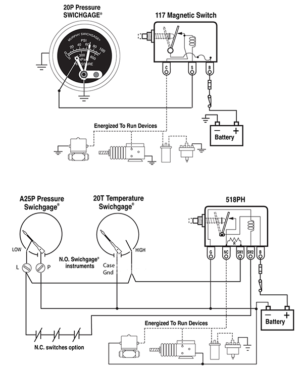 Murphy Power View Wiring Diagram - Isuzu Fuel Pump Wiring Diagram for Wiring  Diagram Schematics | Murphy Power View Wiring Diagram |  | Wiring Diagram Schematics