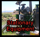 Stationary Equipment