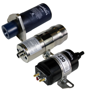 Ignition Coils Fw Murphy Production Controls